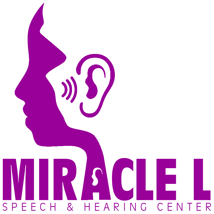Miracle Speech and Hearing Center